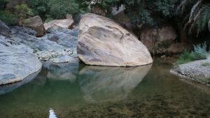 Wadi Lajab