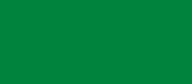 AlWaleed Philanthropies logo
