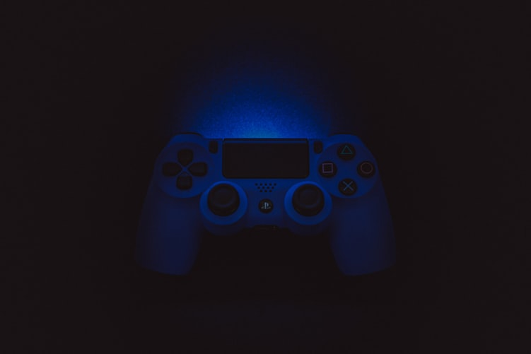 Top 7 benefits of playing esports