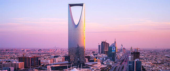Top 5 Tourist Places in Riyadh You Should Visit Next